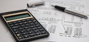 Como organizar as financas