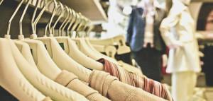 Como evitar compra por impulso