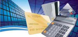 Crédito e Dívida