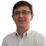 Aldecir Roberto Silva