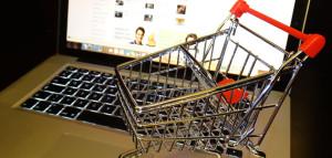 Como fazer uma compra com segurança na internet