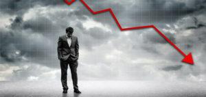 5 Erros banais que fazem você perder dinheiro (Milhões!)
