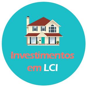 Investimento LCI