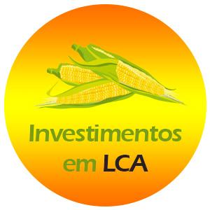 Lastro LCA