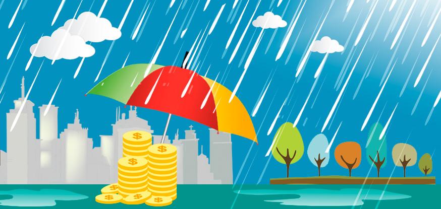 É seguro investir em LCA?