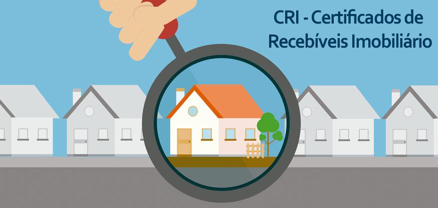 Certificados de Recebíveis Imobiliário